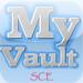 MyVault - Source Code Edition