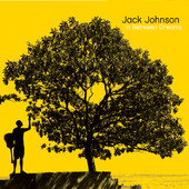 Better Together - Jack Johnson