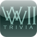 World War II Trivia Challenge