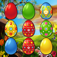 Easter Egg Match Free - Best Slider Puzzle Game