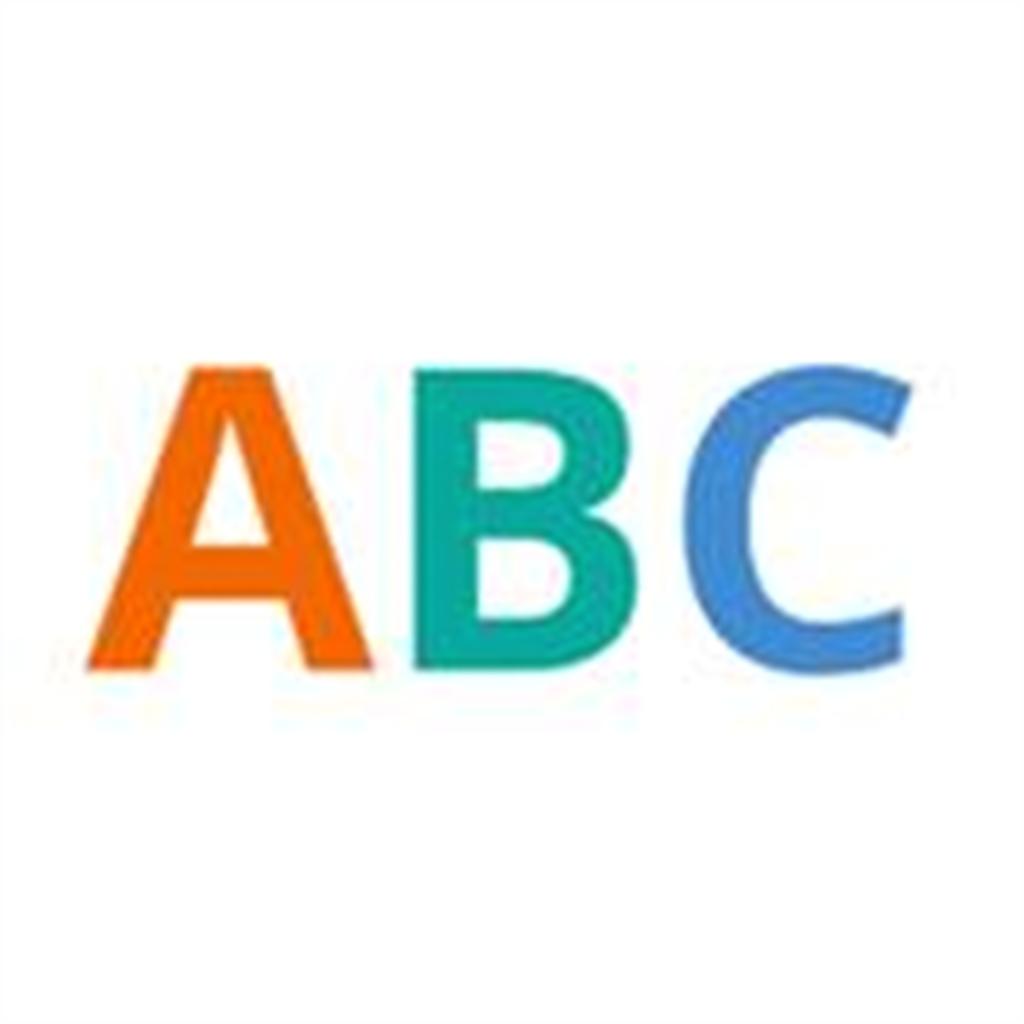 ABC P & H