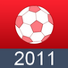Match Centre - European Football 2011-2012