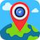 GeoSnapShow