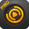 MoliPlayer Pro-映画音楽プレーヤー